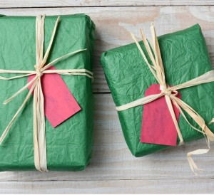A guide to what I love in my new 2015 Super Holiday Gift Guide