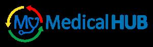 MyMedicalHub Logo
