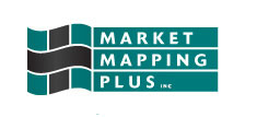 Market Mapping Plus Inc