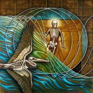Sine-#-2-Transfer-of-Energy