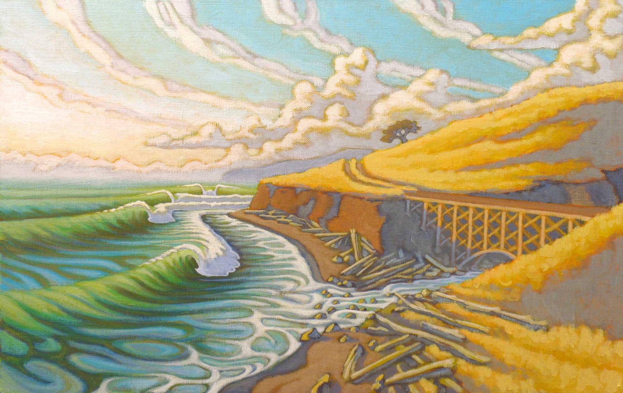 C-CALIFORNIA