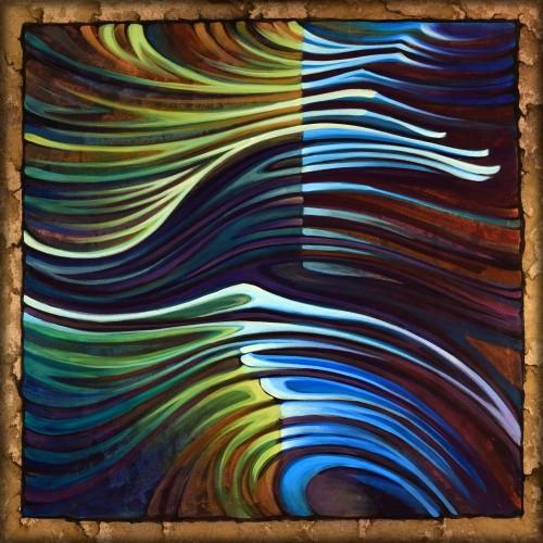 Fleeting-Glimpse-1500x1500px
