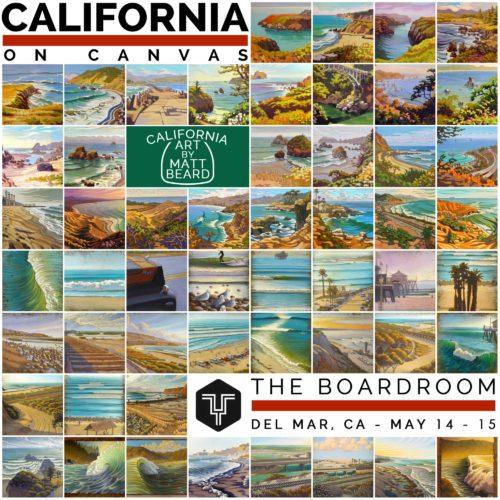 california-boardroom