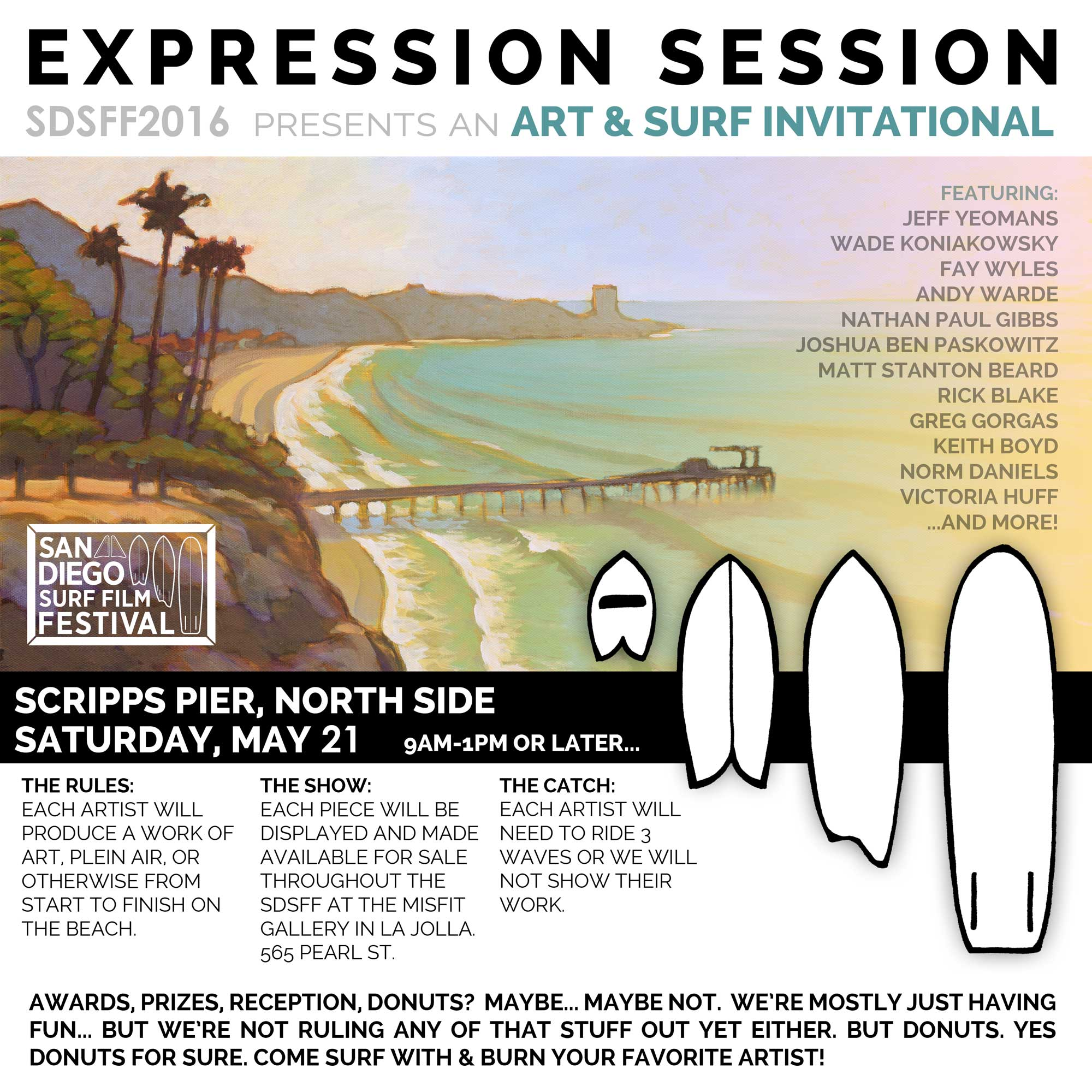 expression-session2