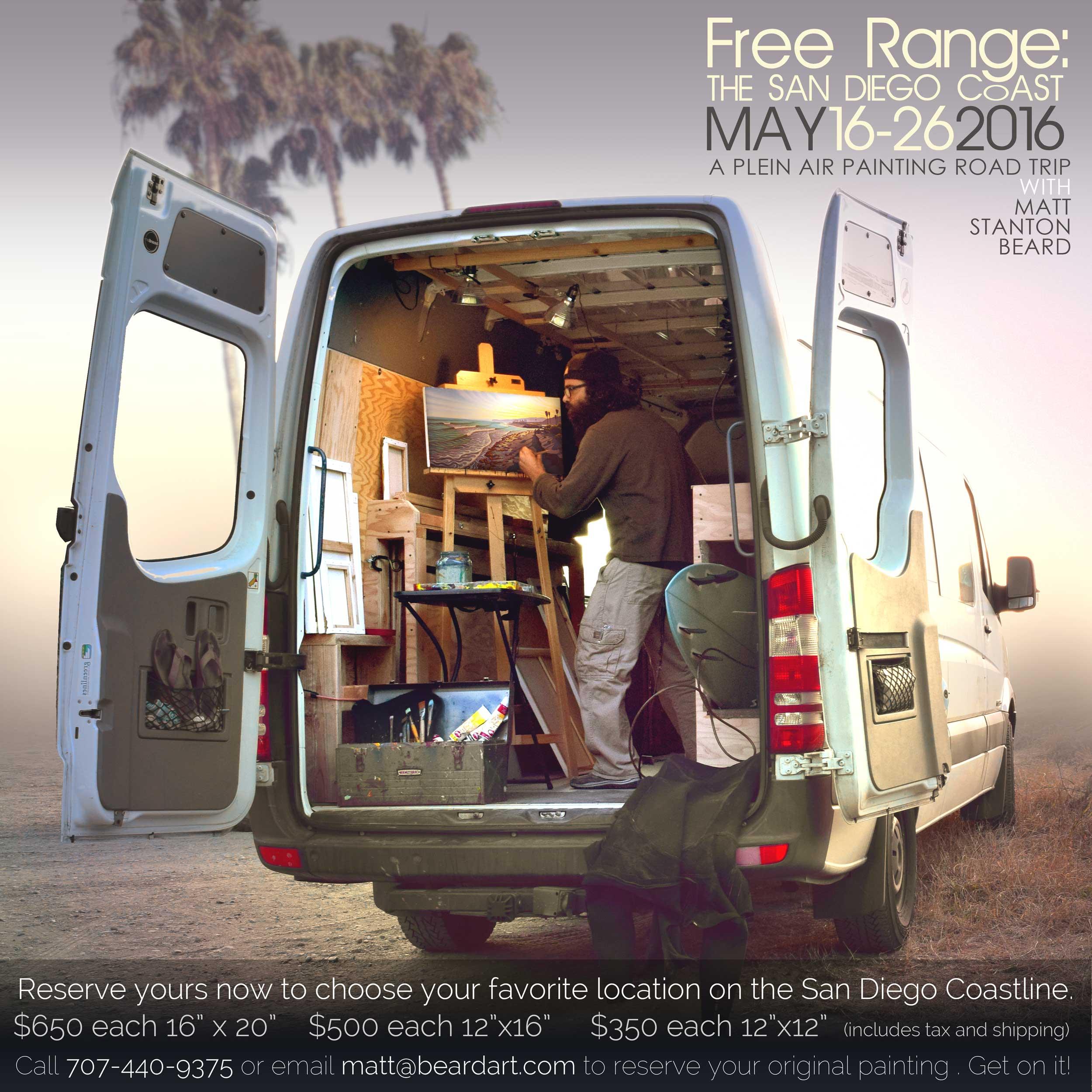 free-range-SD