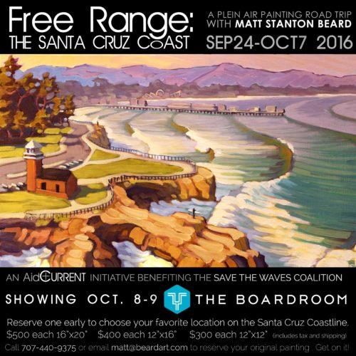 free-range-santa-cruz-lane-sp