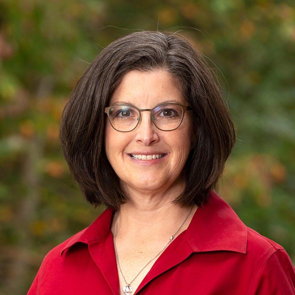 Jill Chandler