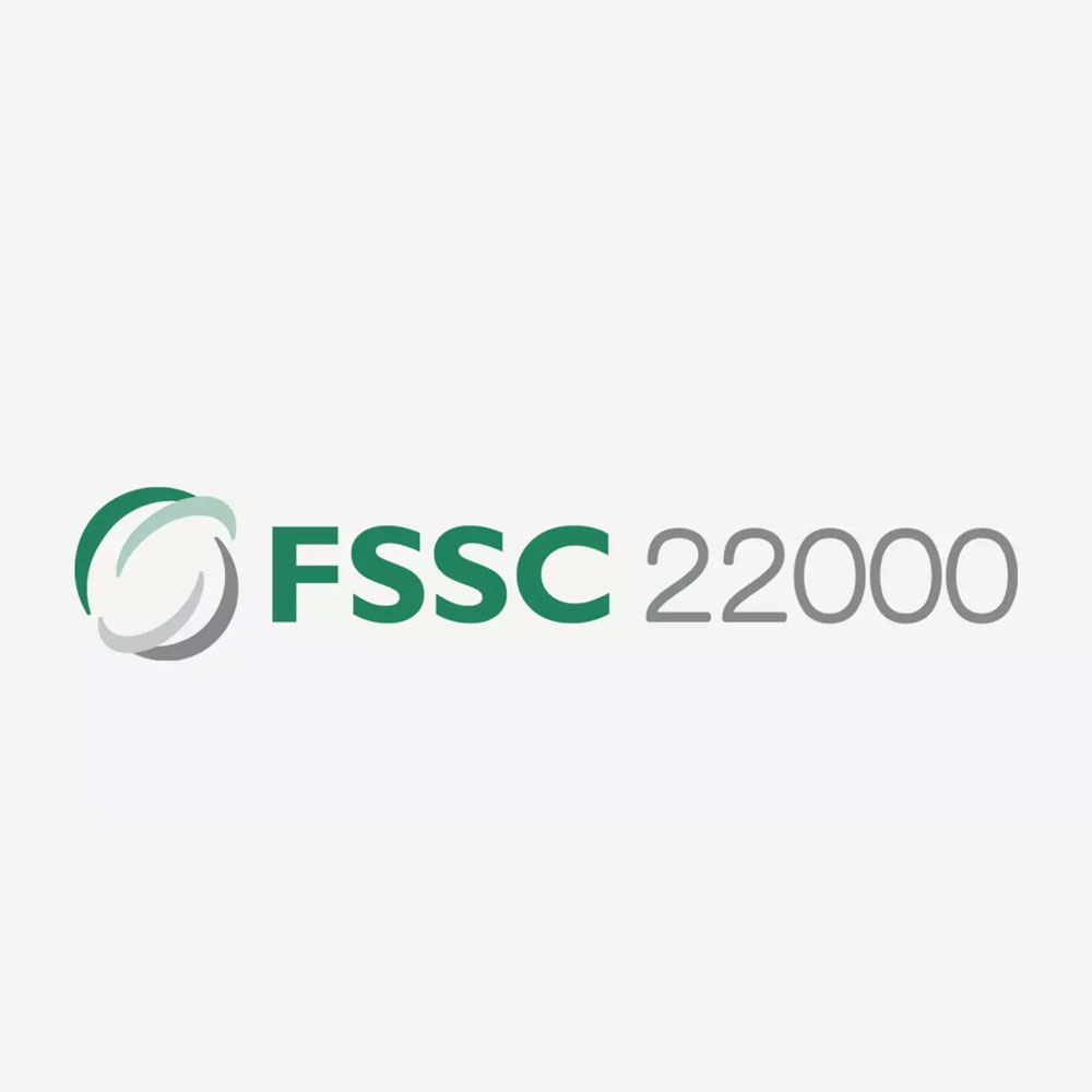 """Featured image for """"PTG Silicones Ensures Food Safety with FSSC 22000"""""""