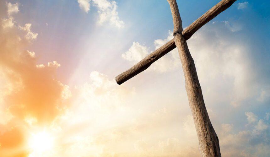 May 31st, 2020 – Pastor Sam Bailey