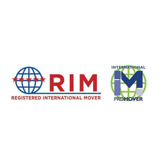 RIM & ProMover
