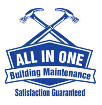 ALL IN ONE BUILDING MAINTENANCE