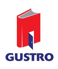 Gustro Ltd