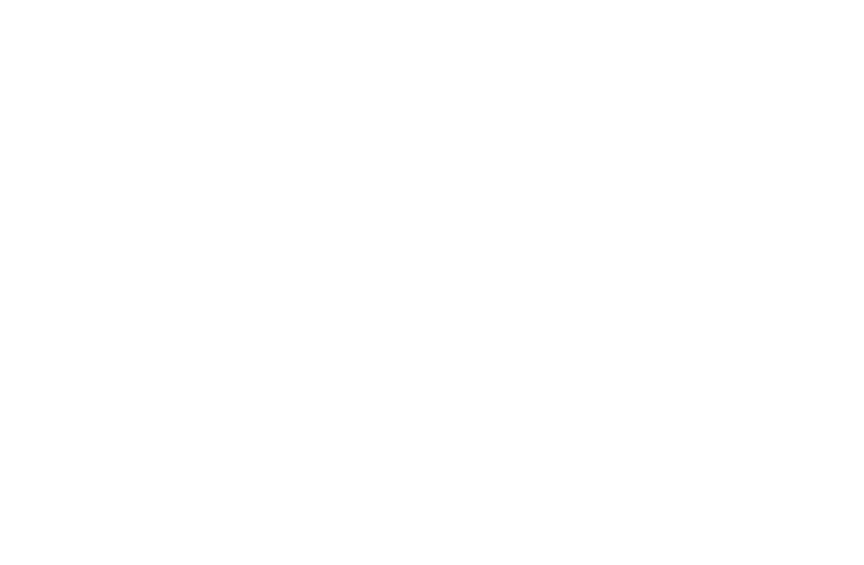 Barbettes_Barbershop-Icon