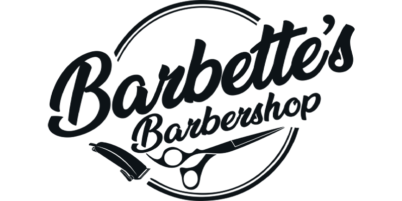 Barbette's Barbershop