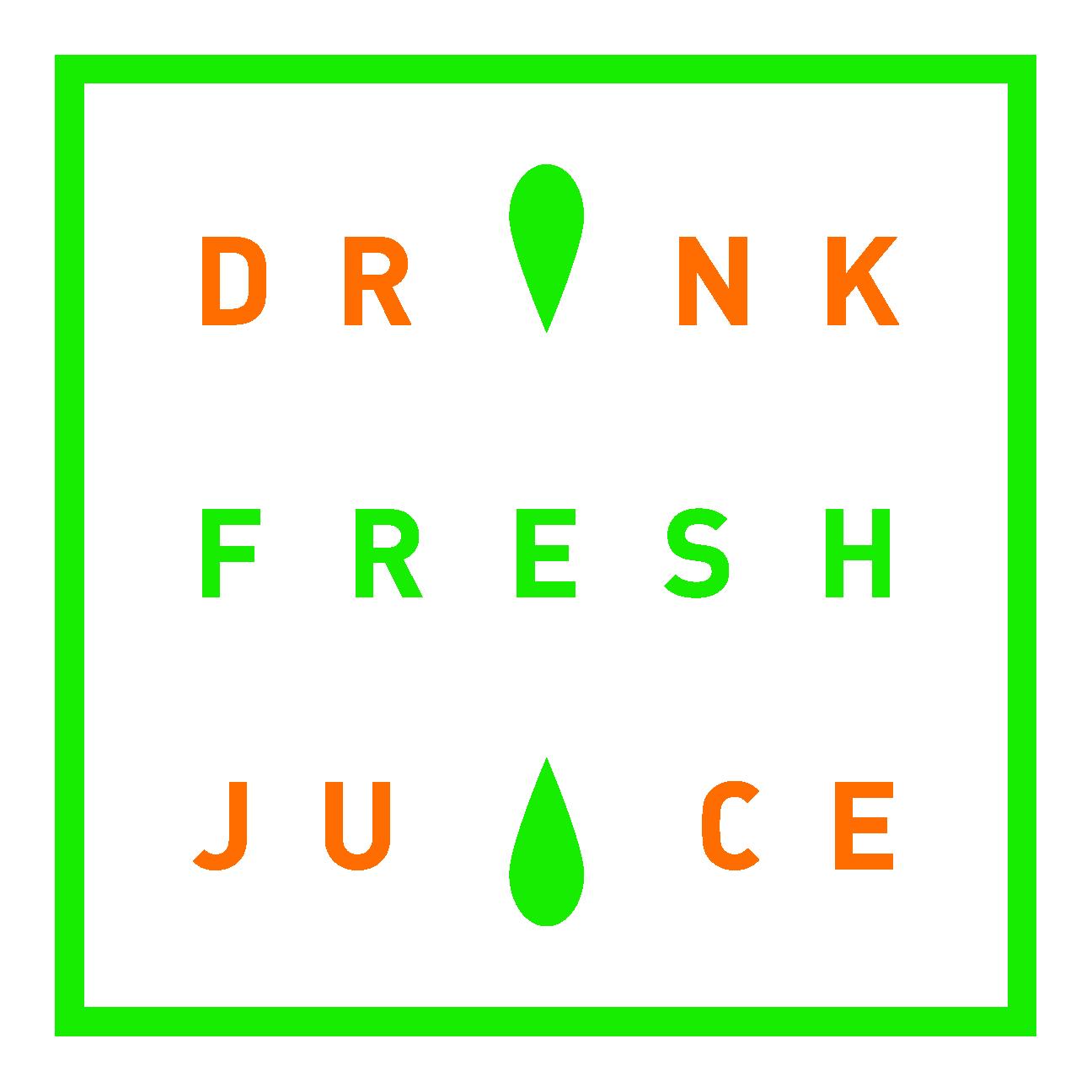 Drink_Fresh_Juice_logo_1296px