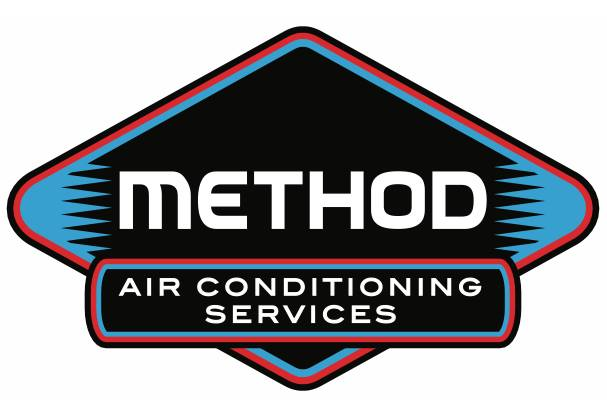 Method Air Conditioning Services
