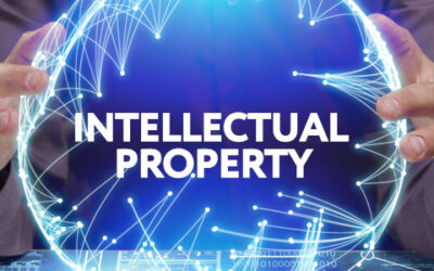 Does Your Estate Plan Protect Intellectual Property?