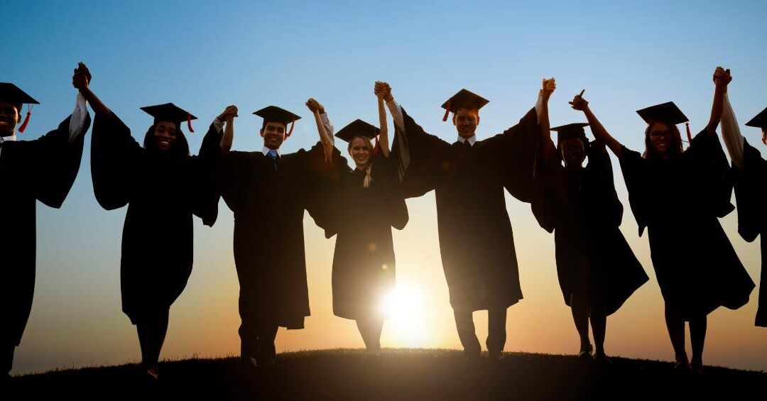 estate planning for high school graduates