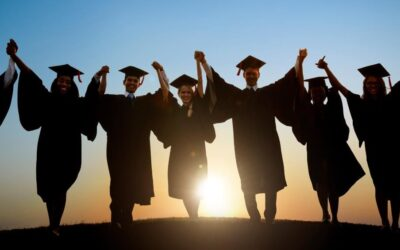 3 Vital Documents Used in Estate Planning for High School Graduates