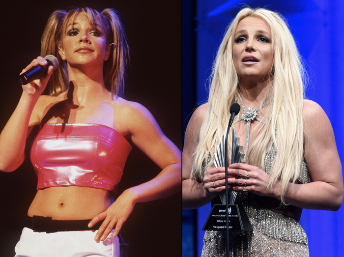 Britney Spears' Need for Incapacity Planning Part 2