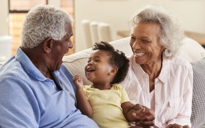 Estate Planning 101: A Will or a Trust?