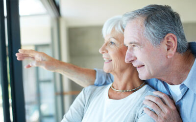 3 Ways To Benefit By Incorporating Charitable Giving in Your Estate Plan