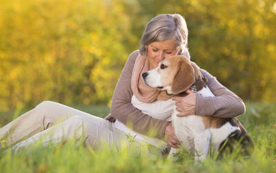 How to Use a Charitable Remainder Trust for Tax and Income Benefits