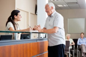 3 Ways to See Patients On Time, Every Time