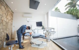5 Elements of Successful Dental Practice Management