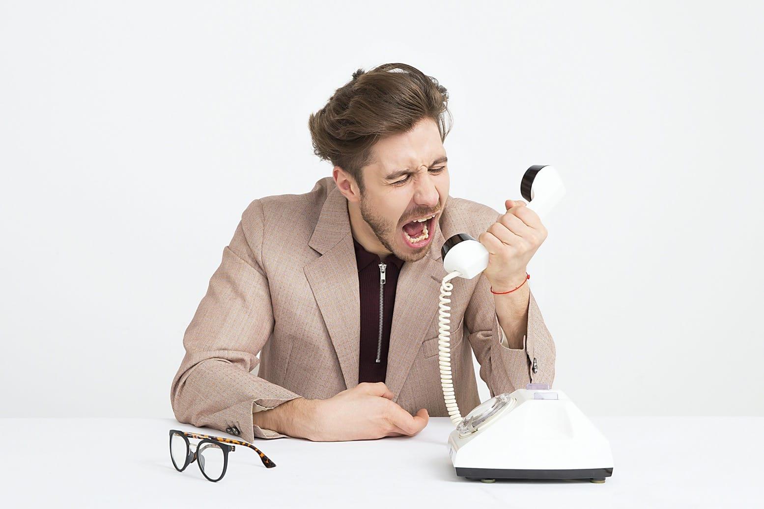 Avoiding Communication Breakdowns in Your Dental Office