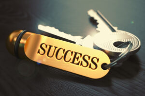 Secrets for Creating Successful Dental Practice