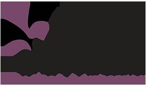 1101 dental logo