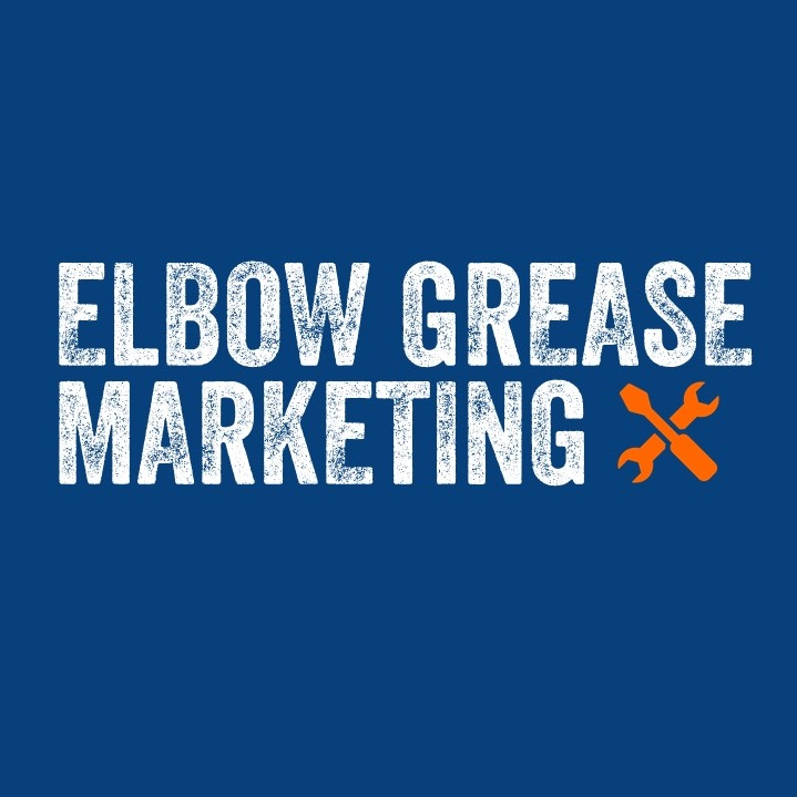 EGM Logo Square