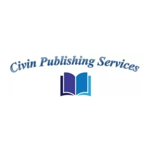 Civin Publishing Services