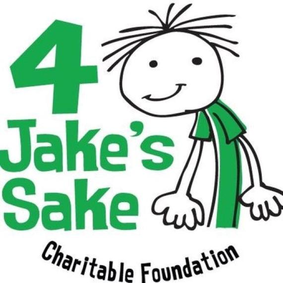 Jake-Sake-Logo