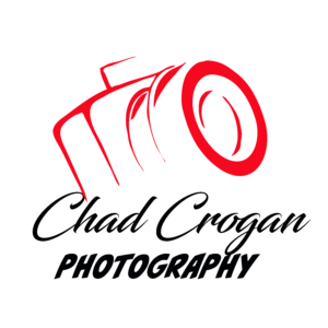 Chad Crogan Photography