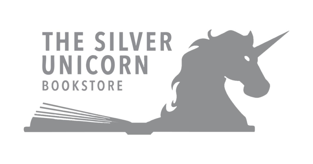 The Silver Unicorn Bookstore
