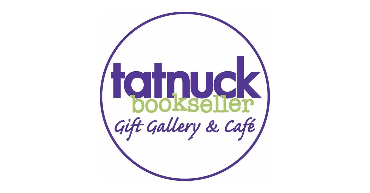 Tatnuck Bookseller