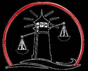 Moral Governance Logo