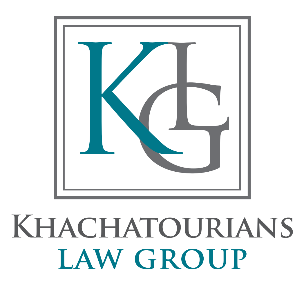 Khachatourians Law Group Los Angeles