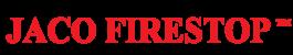 JACO Firestop™