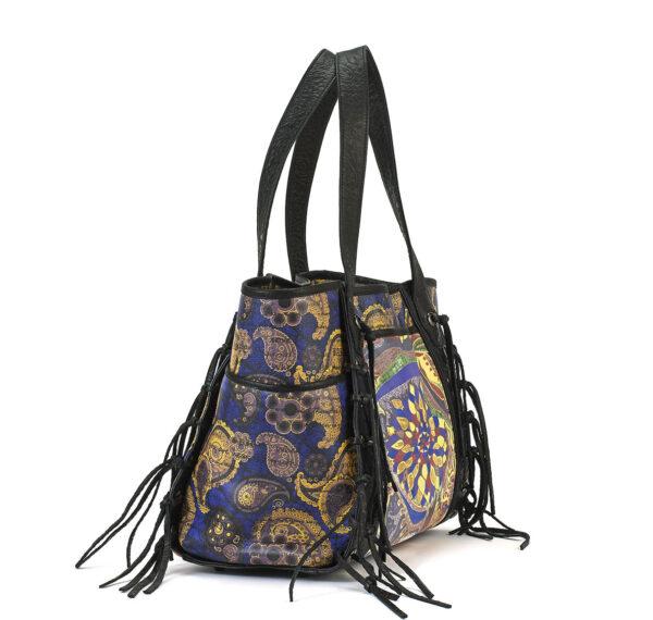 Ganesh-Tote-bag handbag