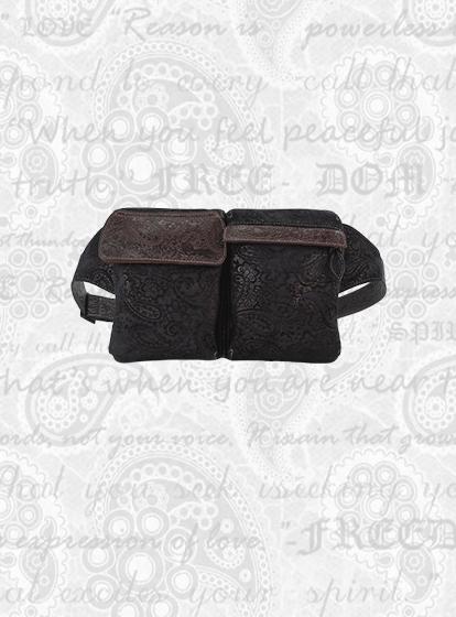 Small HIP-BAG