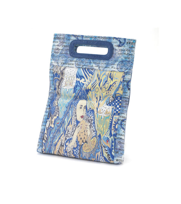 fold-over-blue-embossed-miracles-2