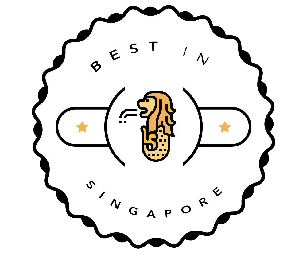 """Best Accounting and bookkeeping Services Singapore <a href=""""https://www.bestinsingapore.co/best-bookkeeping-singapore/"""">bookkeeping services and accounting services Singapore</a>"""