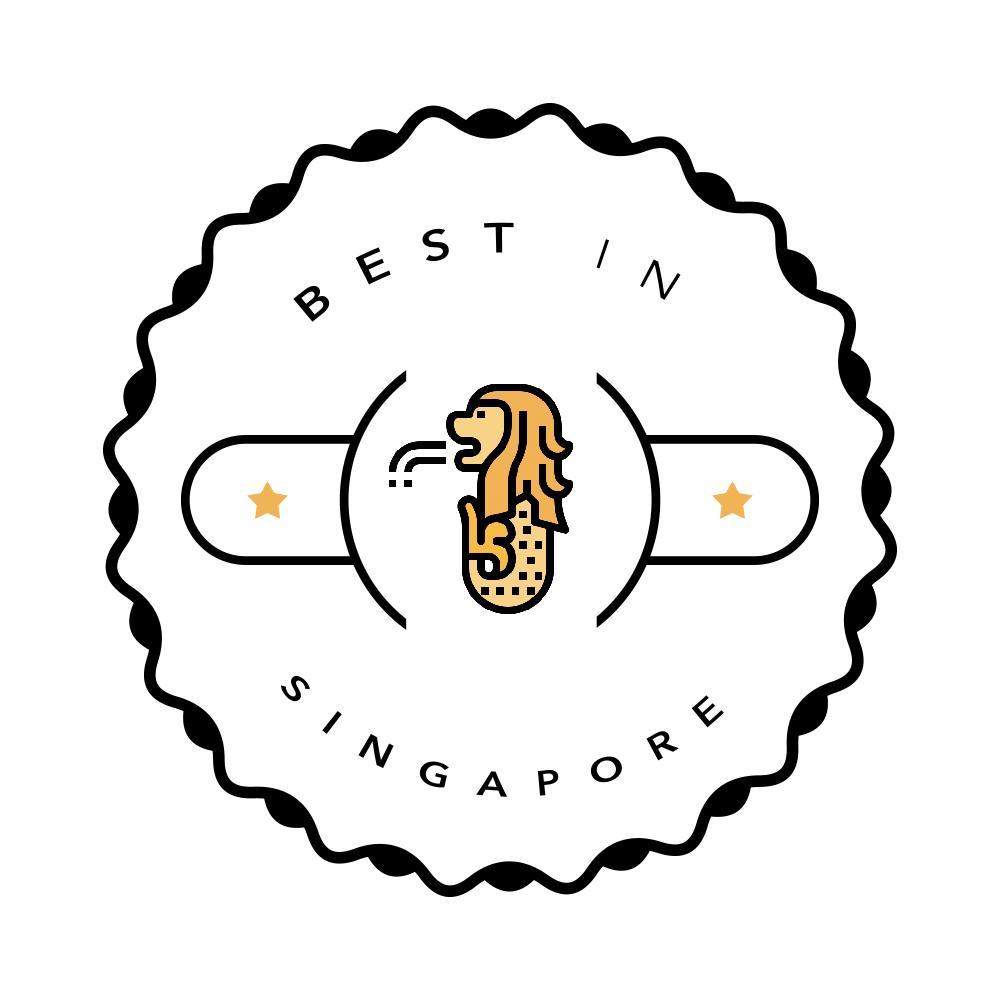 Best Corp Sec services, incorporation, setup in singapore