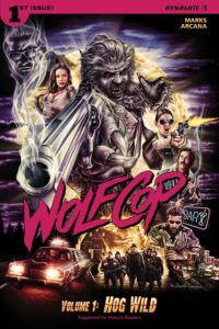 wolfcop001-cov-a