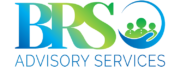 ​​BRS Advisory Services