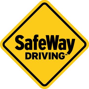 SafeWayDriving