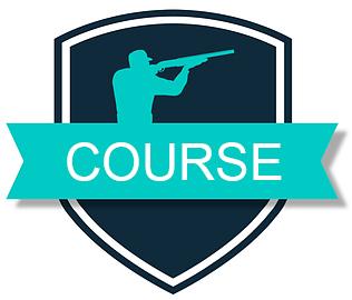 Course 2018